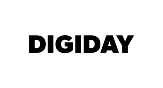 3_Digiday