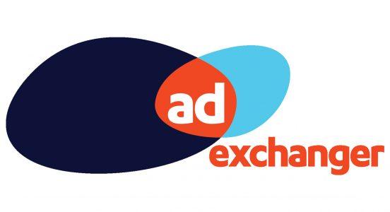 Ad Exchanger logo