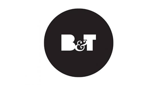 B&T-banner