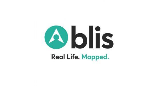 Blis Logo for Press Release