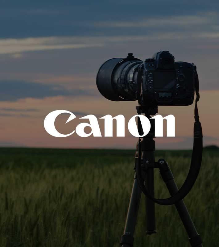Canon-thumbnails