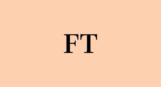 Financial-Times---2500x1200