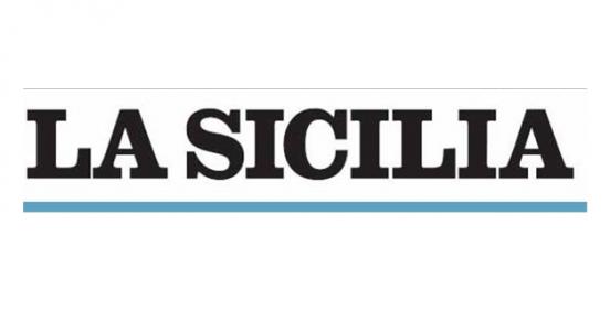 La Sicilia final