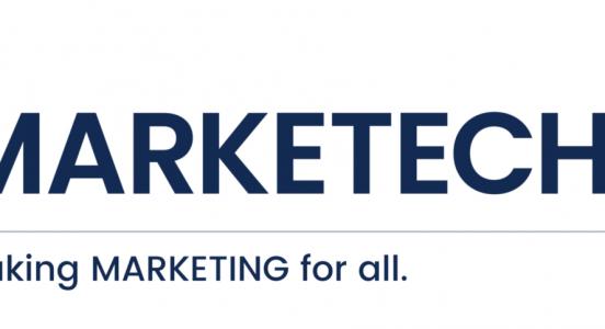 Marketech-Website-Logo
