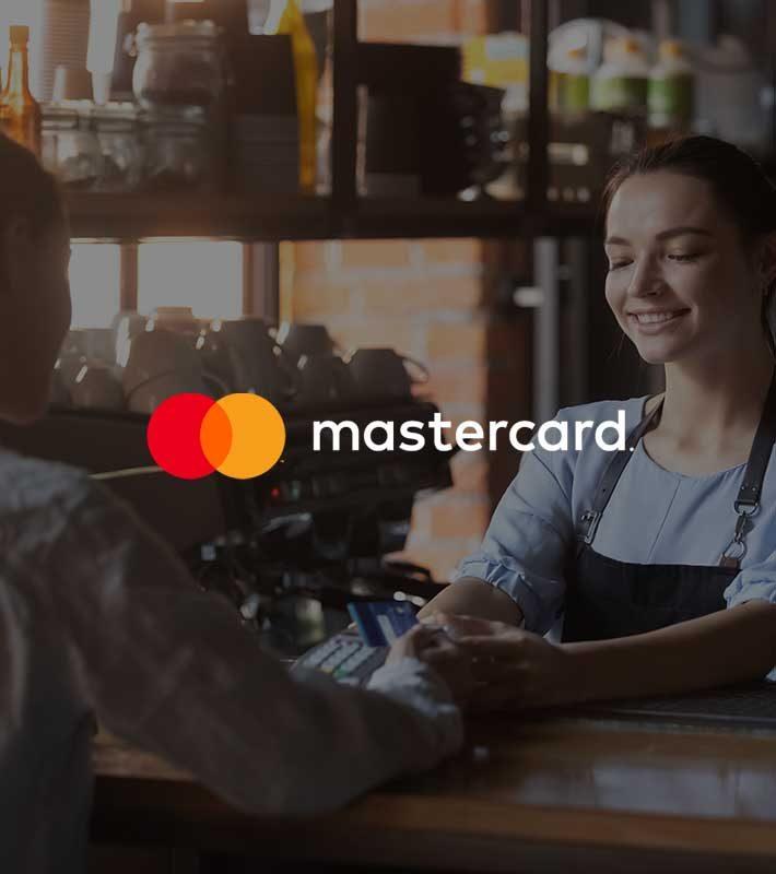 Mastercard-thumbnails