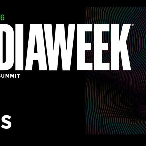 Mediaweek_PartnerSocial_1200x630 (1)