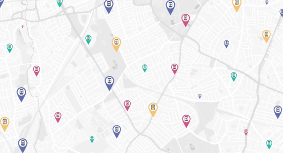 Why historical location targeting works header
