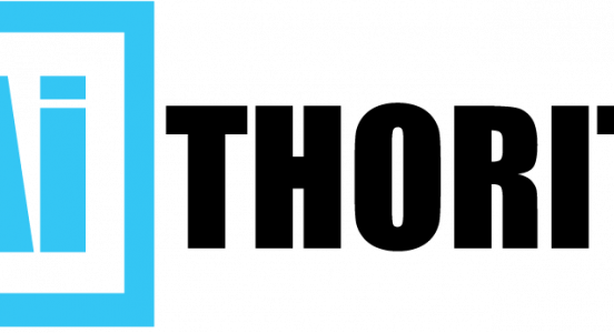 aithority-logo