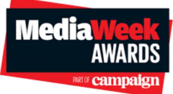 mediaweekawards